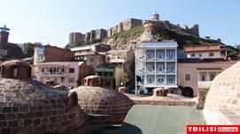 http://tbilisiguide.ge/photos/1253096717logo.jpg