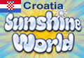 Click for Sunshine World Croatia