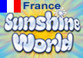 Click for Sunshine World France