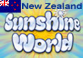 Click for Sunshine World New Zealand