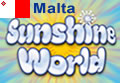 Click for Sunshine World Holidays in Malta