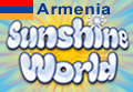 Click for Sunshine World Holidays in Armenia