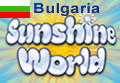 Click for Sunshine World Holidays in Bulgaria