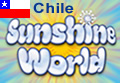 Click for Sunshine World Holidays in Chile