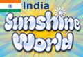 Click for Sunshine World Holidays in India
