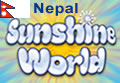 Click for Sunshine World Holidays in Nepal