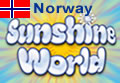 Click for Sunshine World Holidays in Norway