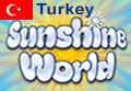 Click for Sunshine World Holidays in Turkey