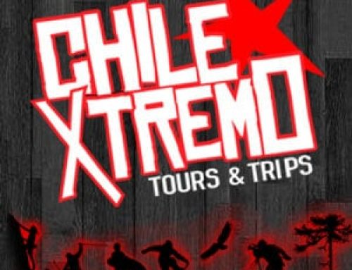 Winter Holidays in Chile with Sunshine World