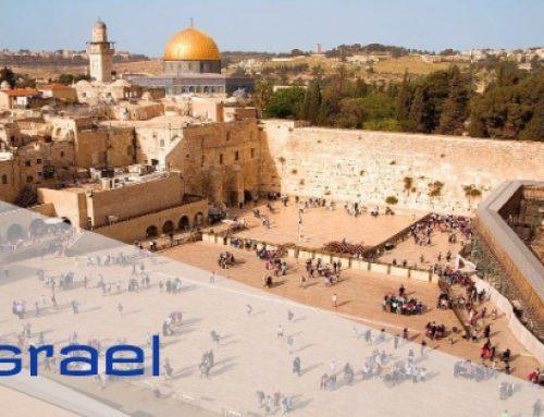 Heritage and Jordan