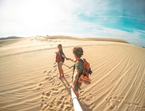 17 Days – Very Vietnam with Beach Extension